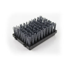 Charcoal Companion  Safe-Scrub MONSTER  Nylon  Grill Brush Replacement Head