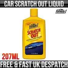 Auto Car Products Liquid Scratch & Swirl Remover Restores Colour & Gloss