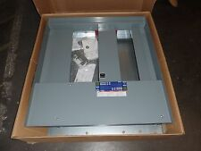 SQUARE D  I-LINE PANELBOARD INTERIOR TYPE HCP  #HCP23596   NEW