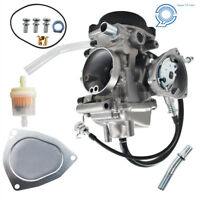 Carb For Bombardier Traxter 500 Carburetor PD33J 1999-2000