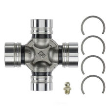 Universal Joint fits 1964-1966 Ford Mustang  MOOG DRIVELINE PRODUCTS