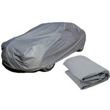 SUV Funda para coche transpirable e impermeable Cubierta exterior de vehículos