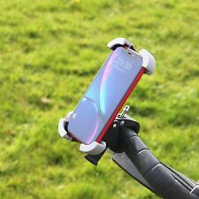 Golf Trolley Holder Mount For Mobilephone Apple iPhone 6 6s 7 8 X XR XS Max Plus