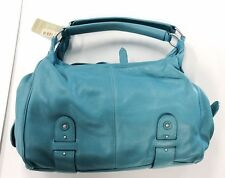Sigrid Olsen Zippered Purse/Handbag Mermaid 443 NWT