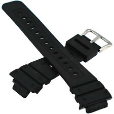 Casio Replacement Watch Strap GW5600J #10186132
