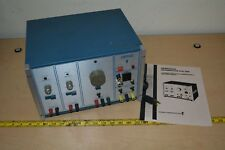 Energy Concepts 20900 Combination Bench Power Supply