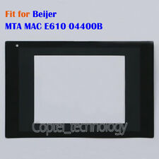 New Protective Film for Beijer Mta Mac E610 04400B One Year Warranty