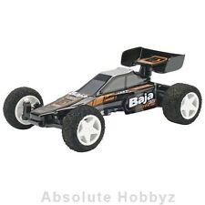 HPI Racing 1/32 Q32 Baja Buggy RTR - HPI114060