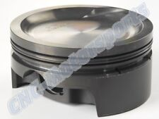BB Ford 460/545 Mahle Inverted Dome Pistons 4.500 x 6.700 x 4.390 BBF350390I38