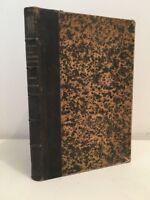 I Syndromes Respiratorie Emile Sergente Libreria Octave Doin 1924