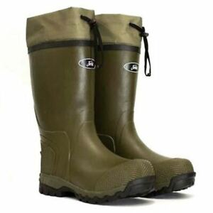 Fortis Elements Boots in stock