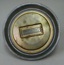 Fan Clutch for 1971-1979 Corvette - Made by Murray