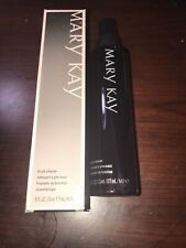 New In Box Mary Kay Brush Cleaner ~ Full Size ~ Quick Ship Exp 2018