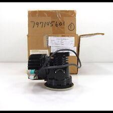 Evaporative Cooler Salt Prot Navy-1W, Bem 020615, 732939030A, SHIPSAMEDAY