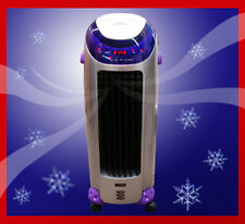 BRAND NEW PORTABLE AIR COOL CONDITIONER COOLER FAN