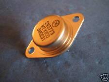 2N3773 16A 150W 140V NPN Metal Transistor T03 RoHS