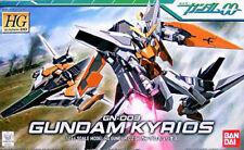Bandai 00 144-04 1/144 HG GN-003 Gundam Kyrios