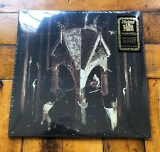 Wolves In The Throne Room - Thrice Woven - Vinyl - 2xLP - Black Metal