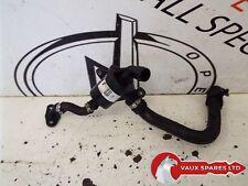 VAUXHALL CORSA D COMBO 10-ON 1.3 A13DTC A13FD OIL SEPERATOR 70349704 10913