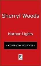 Harbor Lights (A Chesapeake Shores Novel), Woods, Sherryl, 0778330087, Book, Acc