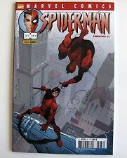 SPIDER-MAN -  N°37 - COMICS - (serie 2)  MARVEL FRANCE