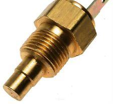Engine Coolant Temperature Sender-Sensor ACDelco GM Original Equipment 213-4793