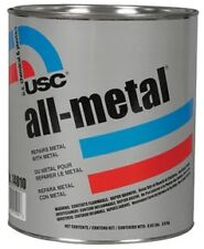 U. S. CHEMICAL & PLASTICS 14060 - *H* ALL METAL, QT
