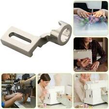 Multifunction Sew Kit Maker Tape Bias Set DIY Patchwork & Binding Quilting V9K7