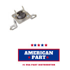 For Electrolux Dryer High Limit Thermal Fuse PM-AH2349395 PM-EA2349395 photo