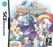 Strategie-Videospiele für den Nintendo DS