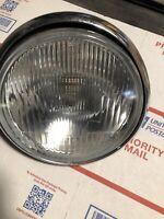 SHADOW LIGHT Stanley 3952 VF700 VF750 VT1100 VT700 VT800 HONDA SHADOW HEADLIGHT