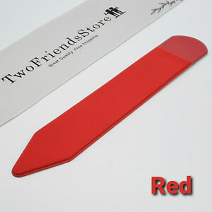 Cover Holder Case for Apple Pencil 2nd/1st Generation holder Protective Case