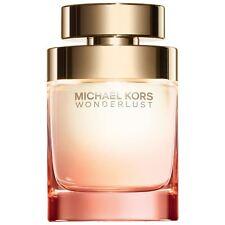 Michael Kors Wonderlust 100ml Eau de Parfum Women Spray