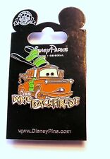 Toy Story Pins/Buttons/Patche Disneyana