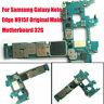 OEM Main Board Motherboard Part For Samsung Galaxy Note Edge N915F Unlocked 32G
