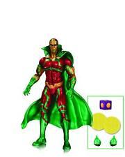 Action figure di TV, film e videogiochi originale chiusa DC Direct 15cm