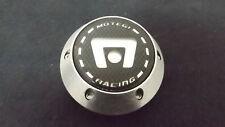 Motegi Racing Custom Wheel Center Cap 2242103906