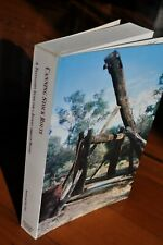 Canning Stock Route by Ronele and Eric Gard 1990 paper covered 1990 history trav