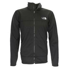 The North Face Big & Tall Clothing for Men