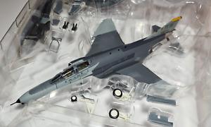 Hobby Master HA1982 1:72 McDonnell Douglas F-4G Phantom Wild Weasel USAF 1996