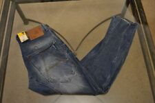 G-Star Distressed 32L Jeans for Men