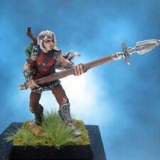 Painted Reaper Miniature Artemis the Huntress
