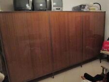 Camera da Letto anni 70 in vendita   eBay