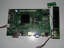 P//N: 3523-0942-0150 Asus VX238H-W Main Board 0171-2271-4645