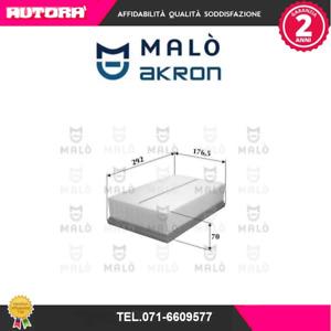 1500117 Filtro aria (MALO').