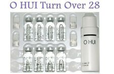 [Dabin Shop] O Hui Renew Science Turn Over 28 Remove Old Skin Cell Make New Cell