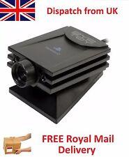 UFFICIALE HQ PLAYSTATION 2 Eye fotocamera giocattolo spostare USB CAM per ps2 videogioco WEBCAM