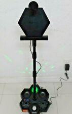 [Refurbish] Taijin Tkr-365Hk 1Tb Karaoke Machine + 2 Mic. w/ songbook, 2 remote