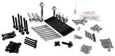 FEULING COMPLETE ENGINE FASTENER KIT 3050 ENGINE OTHER