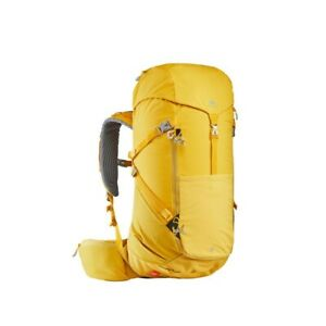 Outdoor Backpack 30l Hiking Bag Camping Rucksack Daypack Sport Travel Trekking